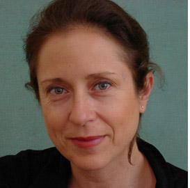Giovannella Formica