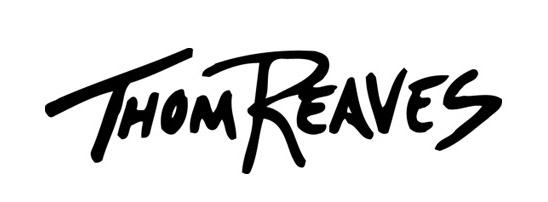 Thom Reaves