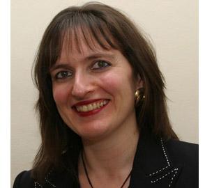 Debora Jedwab
