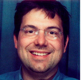 Todd Falkowsky
