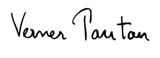 Verner Panton