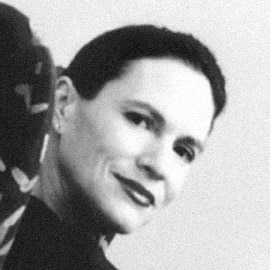 Laurinda Spear