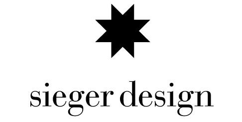 Sieger Design