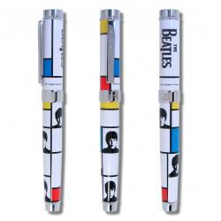 «1965» – ручка-роллер ОГРАНИЧЕННАЯ СЕРИЯ
