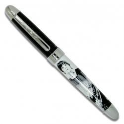 «1966» – ручка-роллер ОГРАНИЧЕННАЯ СЕРИЯ