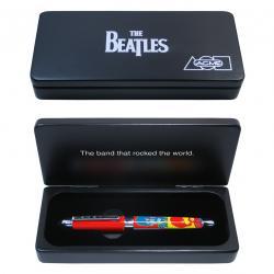 «1967» – ручка-роллер ОГРАНИЧЕННАЯ СЕРИЯ