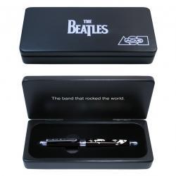 «1968» – ручка-роллер ОГРАНИЧЕННАЯ СЕРИЯ