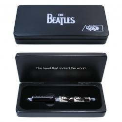 «1969» – ручка-роллер ОГРАНИЧЕННАЯ СЕРИЯ