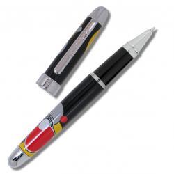 IMPERIAL - роликовая шариковая ручка