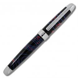 JAZZ ROCK - SIGNED - роликовая шариковая ручка