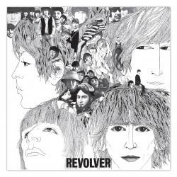 «REVOLVER» – Набор (ручка-роллер и визитница)