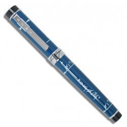 "Ручка серии ""BLUEPRINT"""