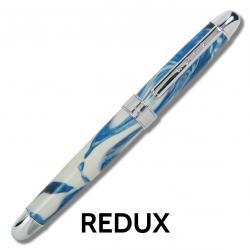 "Ручка серии ""R.L. 2003"""