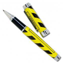 SORRY - роликовая шариковая ручка