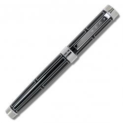 TAEGUK II - шариковая ручка
