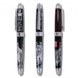 "Ручка серии ""Rocket Hero"""