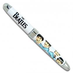 """Ручка серии """"The Beatles 1962"""""""