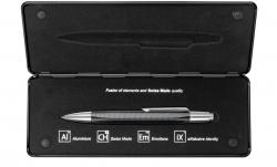 ALCHEMIX Carbon Шариковая ручка