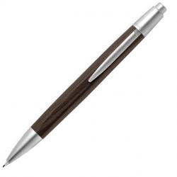 ALCHEMIX Wenge Шариковая ручка