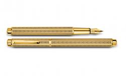 ECRIDOR CHEVRON Перьевая ручка