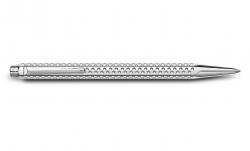 ECRIDOR GOLF Шариковая ручка