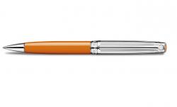 LEMAN BICOLOR SAFFRON Шариковая ручка