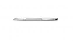 MADISON CISELE ручка роллер