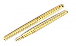 MADISON CISELE перьевая ручка