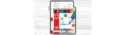 Набор CARAN d'ACHE из 18 карандашей (2)