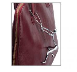 Крючок для сумки MG638
