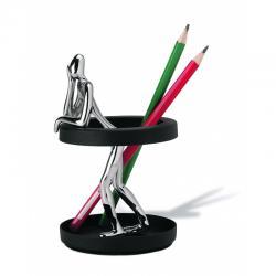 Подставка-держатель для ручек АйДи MG610