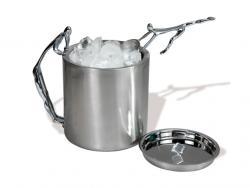 Ведерко для льда АйДи MG023